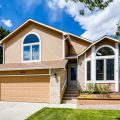 4530 Squirreltail Drive